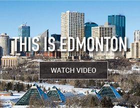 Edmonton Branch Video