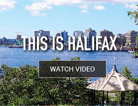 Halifax Branch Video