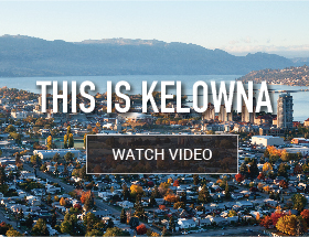 Kelowna Branch Video