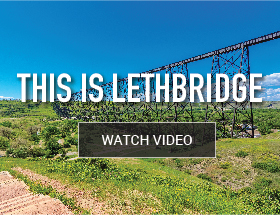 Lethbridge Branch Video