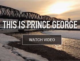 Prince George Branch Video