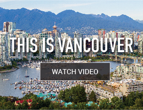 Vancouver Lower Mainland Branch Video
