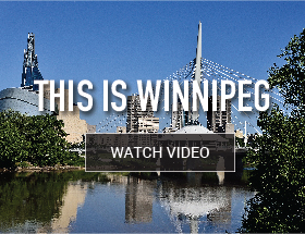 Winnipeg Branch Video