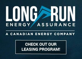 LongRun Energy Assurance Leasing Program
