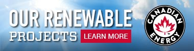 Click to view our Renewable Energy Projects
